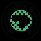 saskiu federacija logo
